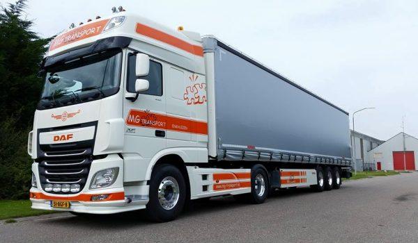 mg-transport-truck